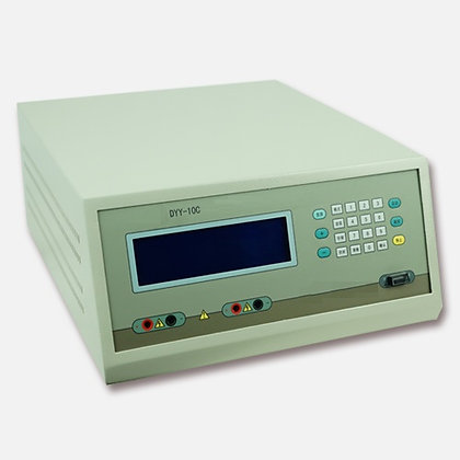 Electrophoresis Power Supply DYY-10C