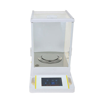 Analytical Balance AE 0.1mg