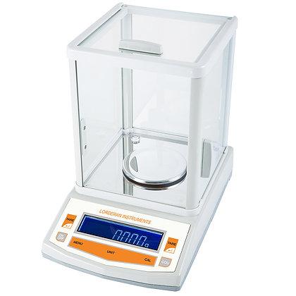 Precision Balance LT Series 1mg