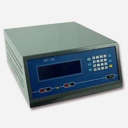 Electrophoresis Power Supply DYY-12C