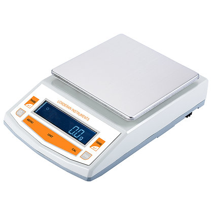 Electronic Balance TR Series 0.1g