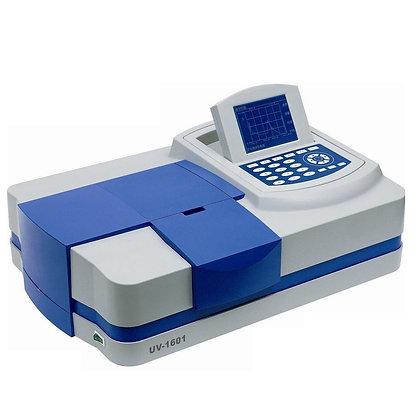 UV-VIS Spectrophotometer UV-1601