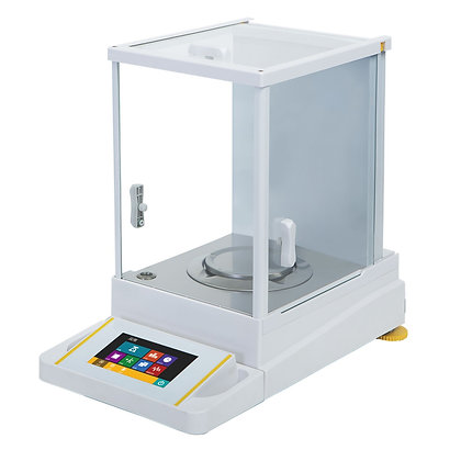 Analytical Balance AE-C 0.1mg