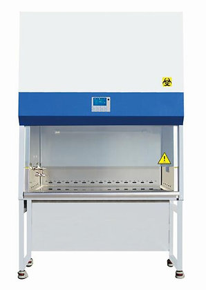 EN12469 Biological Safety Cabinet