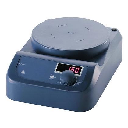 LED Digital Magnetic Stirrer MS-PA