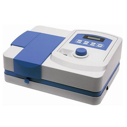 Visable Spectrophotometer VIS-7220G