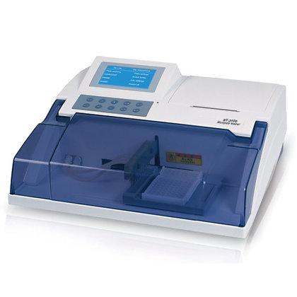 Elisa Microplate Washer RT-3100