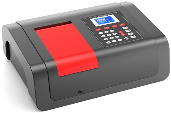 UV-VIS Spectrophotometer UV-1500