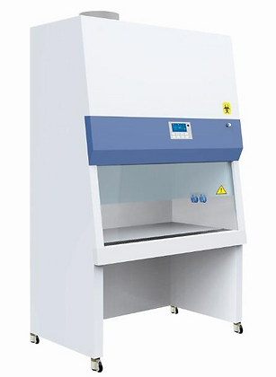 Cytotoxic Biological Safety Cabinet