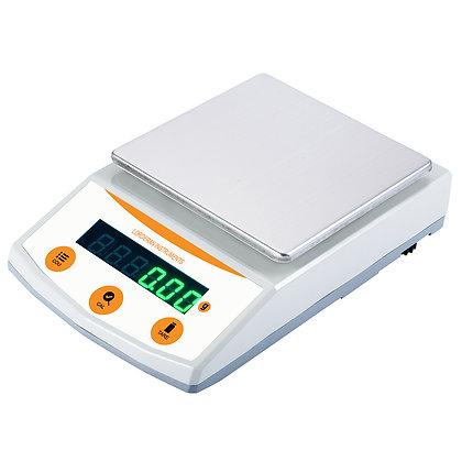 Electronic Balance TR Series 0.01g