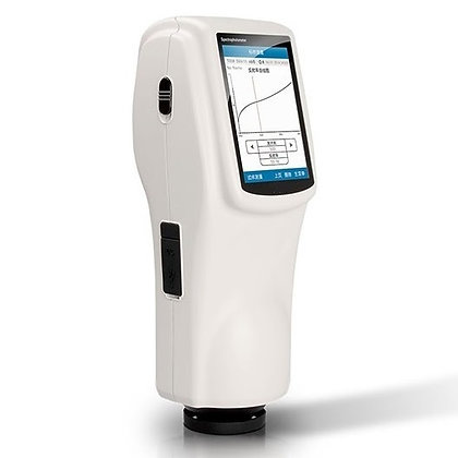 Portable Spectrophotometer NS800