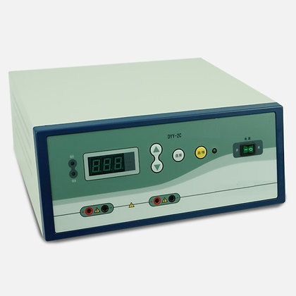 Electrophoresis Power Supply DYY-2C
