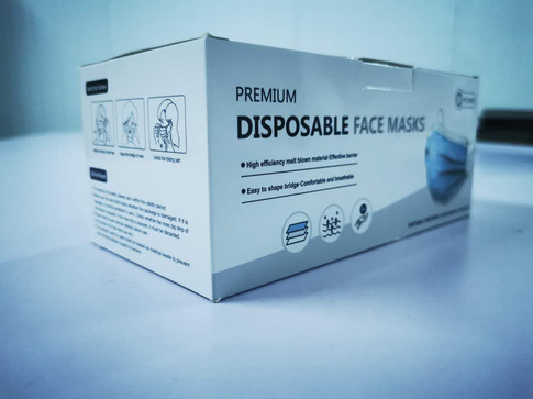 lordran mask box 2