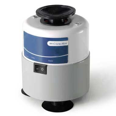 Vortex Mixer XH-C