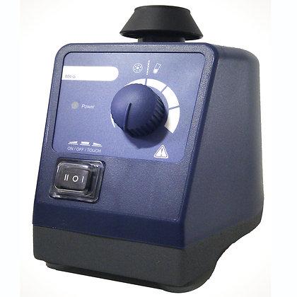 Vortex Mixer MX-S