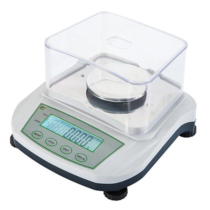 Precision Balance YP-D Series 1mg