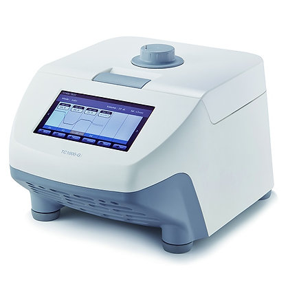 Thermal Cycler for PCR TC1000-S TC1000-G