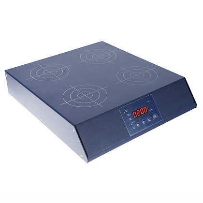 Cell Culture Magnetic Stirrer MS-C-S4