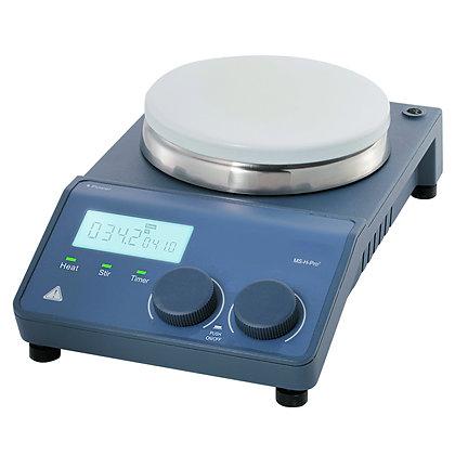 LCD Digital Hotplate Stirrer MS-H-ProT