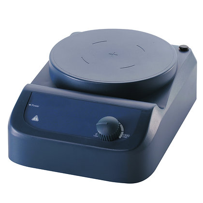 Analog Magnetic Stirrer MS-PB