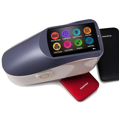 Handheld Spectrophotometer YS3010