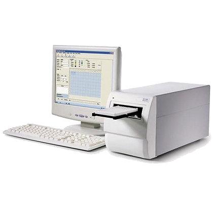 Elisa Microplate Reader RT-6500