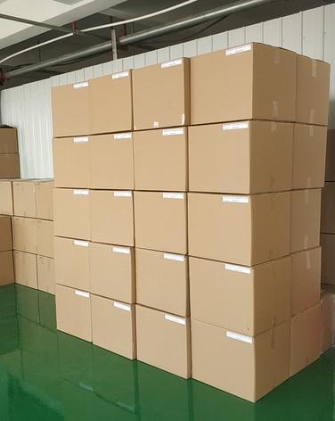 export carton.jpg