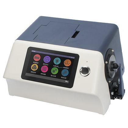Benchtop Colorimeter YS6010 YS6060