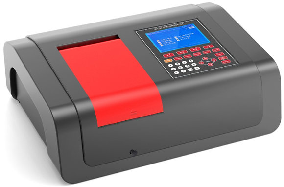 UV-VIS Spectrophotometer UVD-1800 series