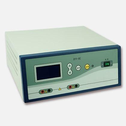 Electrophoresis Power Supply DYY-8C