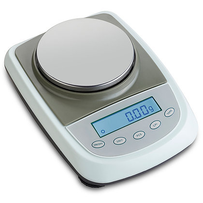 Electronic Balance TD-A Series 0.1g, 0.01g