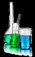 laboratory-glassware-lorderan.png