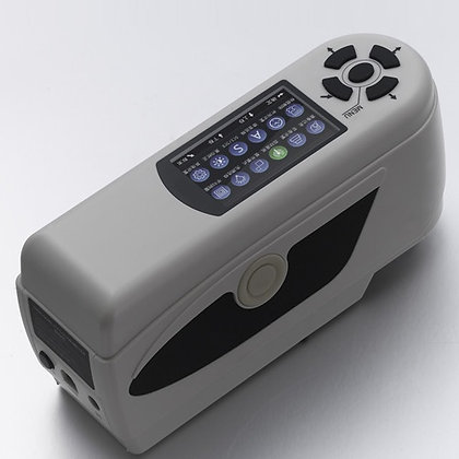 Color Reader Colorimeter NH300