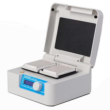 Microplate Incubator DH200