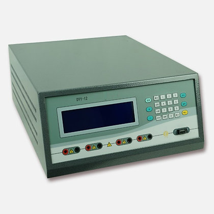 Electrophoresis Power Supply DYY-12