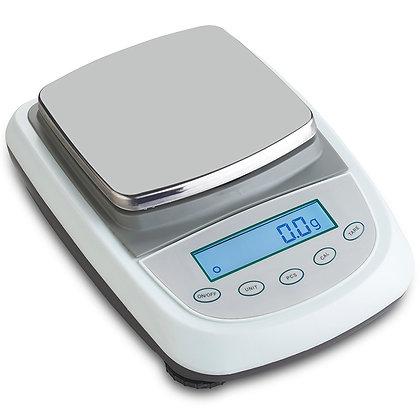 Electronic Balance TR-A Series 0.1g, 0.01g