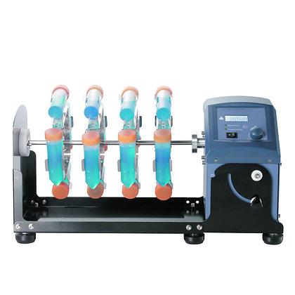 Rotisserie Tube Rotator RL-Pro