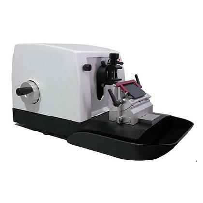 Rotary Microtome HM2258