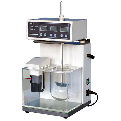 Dissolution Tester RC-1
