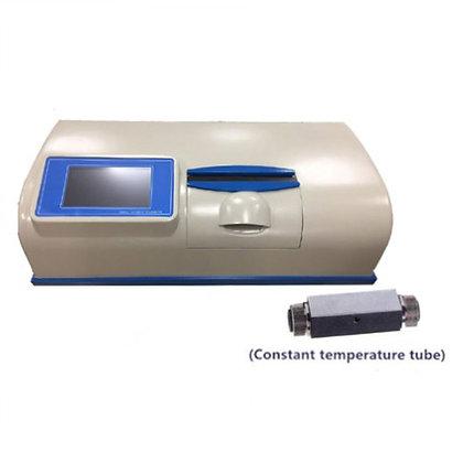 Automatic Polarimeter SWP-2 (±45°, temp. control)