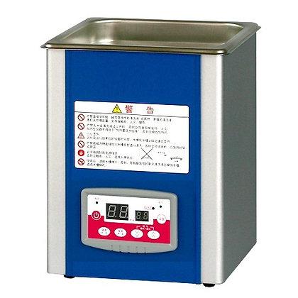 35kHz Degas Heating Ultrasonic Bath