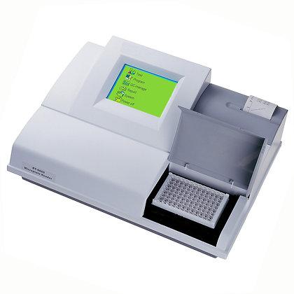 Elisa Microplate Reader RT-6000