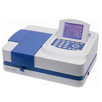 UV-VIS Spectrophotometer UV-1800