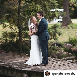 Posted @withrepost • @dpartphotography ❤