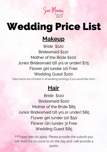 Wedding Pricelist.png