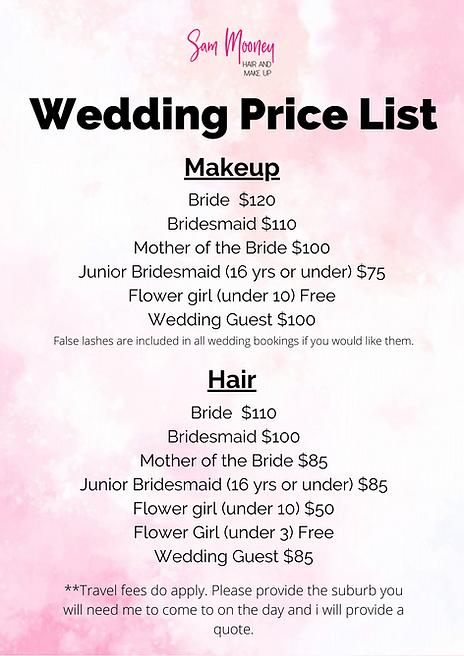 Wedding Pricelist.png