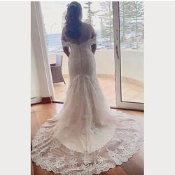 Bridal Hair 👰🏼 #gorgeous #bride #brida