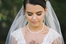 My gorgeous Bride Michaela 👰🏼 Photogra