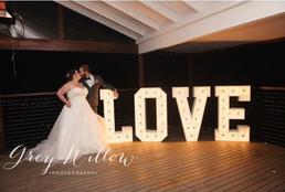 #love.jpg