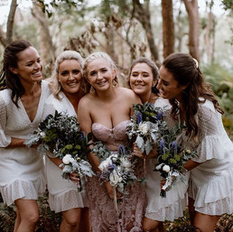 Siobhan and her bridesmaids! ❤️.jpg
